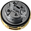 Thumbnail: Joyetech Riftcore Duo Tank 3.5 Ml.