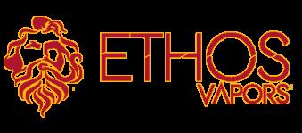 ethos vapors liquidi sigaretta elettronica
