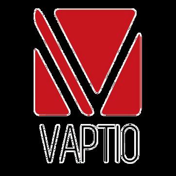 Vaptio Sigarette Elettroniche