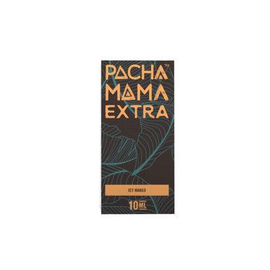 Pacha Mama Scomposto 10ml - Icy Mango
