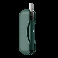 Kiwi Vapor sigaretta elettronica smettere di fumare iqos