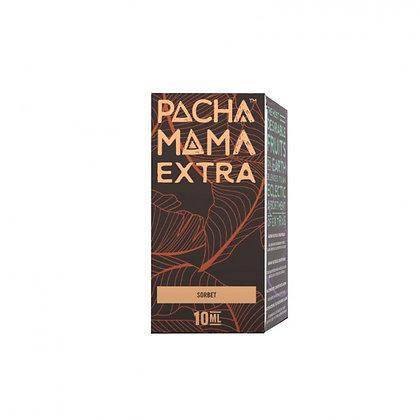 Pacha Mama Scomposto 10ml - Sorbet