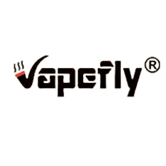 Vapefly Sigarette Elettroniche
