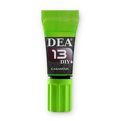 Dea DIY 13 Casanova Aroma Concentrato