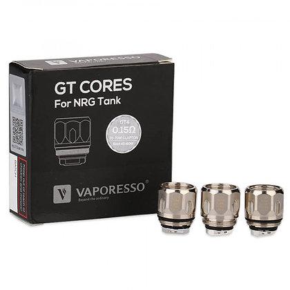 Vaporesso Core Coil NRG GT
