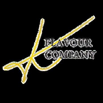 K-Flavour Company