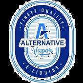 Alterntive Vapour Liquidi