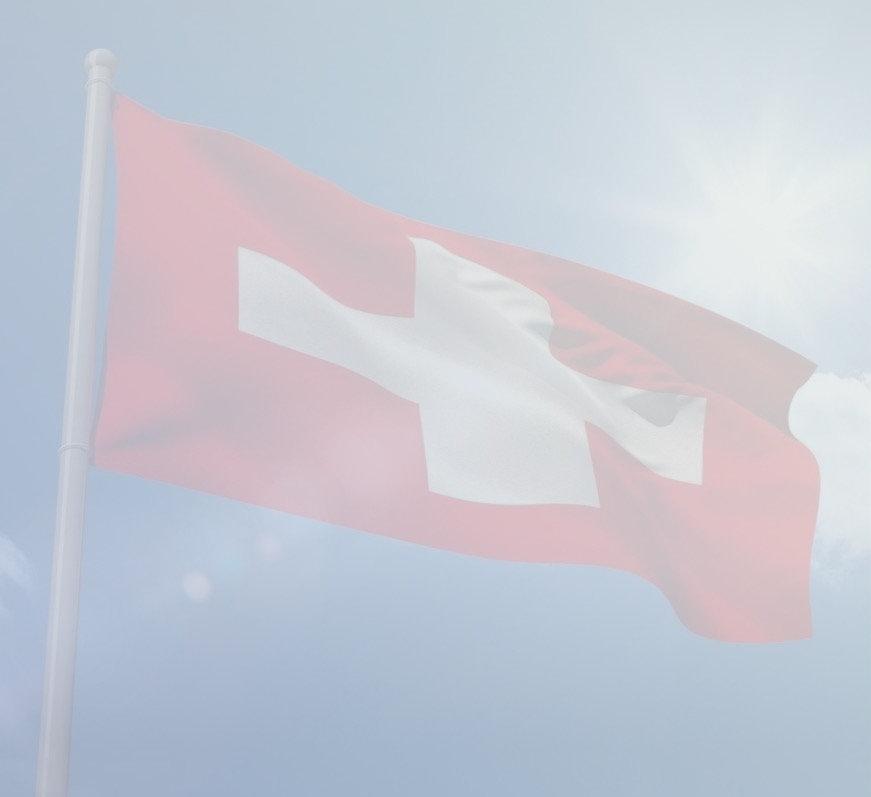 Svizzera%2520Bandiera_edited_edited.jpg