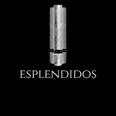 Azhad Esplendidos Hyperion 10 Ml.