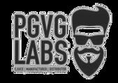 PGVG Labs Don Cristo Liquidi Sigaretta Elettronica