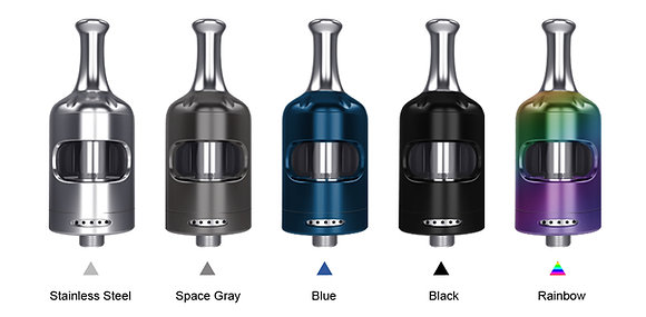 Aspire Nautilus 2S Tank 2 Ml