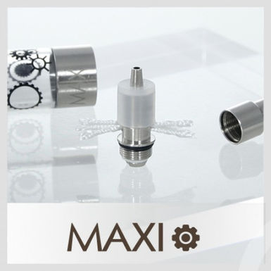 Justfog Coil 1453