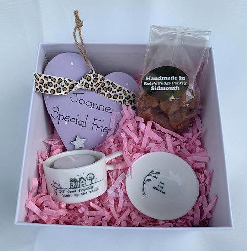 Birthday/General gift box no.2