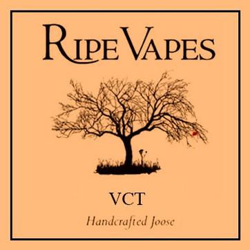 Ripe Vapes Liquidi Sigaretta Elettronica