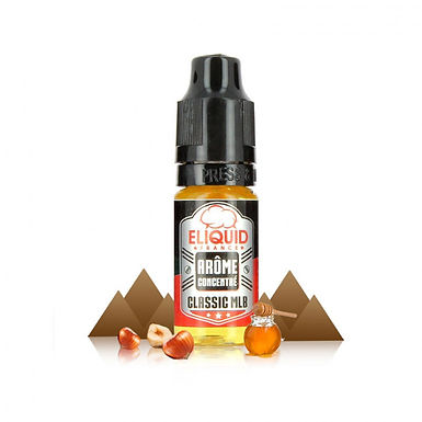 Eliquid France Aroma Concentrato Tobacco MLB 10 Ml.
