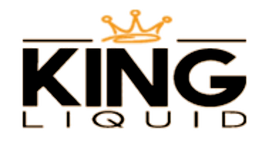 KIng Liquid sigaretta elettronica