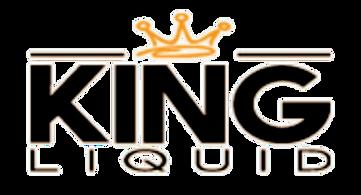 King Liquid sigaretta elettronica