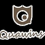 logo%2520QUAWINS-250x250_0_edited_edited