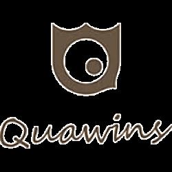 Quawins Logo Sigarette elettroniche