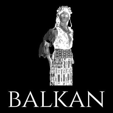 Azhad's Elixirs Balkan Supreme Shot Series 20 Ml.