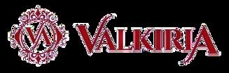 logo-valkiria_edited.png