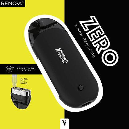Vaporesso Renova Zero Pod Kit