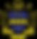 1200px-Tau_Beta_Sigma_Crest.svg.png