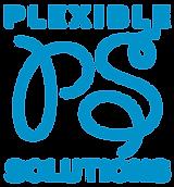 181126 Logo 05.png