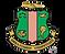 772-7729706_aka-crest-alpha-kappa-alpha-