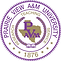 1200px-Prairie_View_A&M_University_seal.