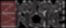 madame-noire-logo-PNG copy.png