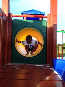 pediatrician bahamas pediatrix