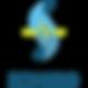 scanbo-vertical-logo512x512.png