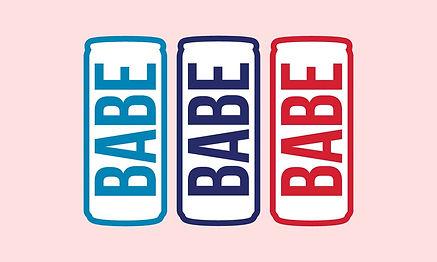 BABE_can_family_icon-02.jpg