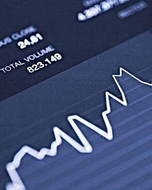 Cradlefin Consultants Market Analysis