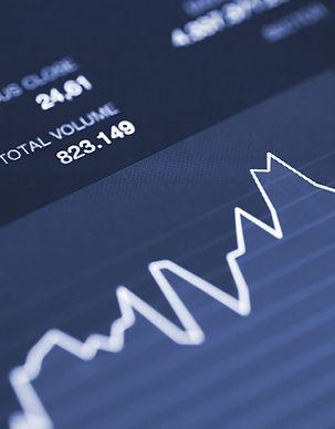 Análisis de mercado