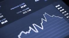 Инвестиции в сфере научной и технической деятельности ушли в минус почти вдвое
