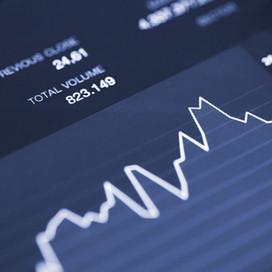 營利事業損失之列報,應以經營本業或附屬業務所致,且合理及必要者為限