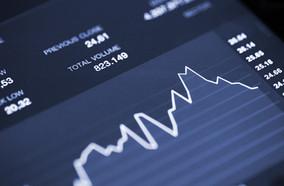 Who is Dow Jones?