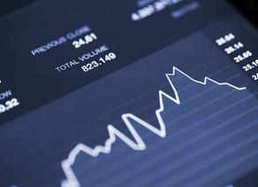Welke financiële obstakels kunt u als ondernemer verwachten?