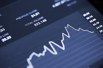 株で成功する人の30の習慣