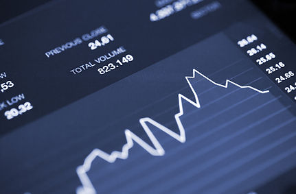 Stock Market Listing Services | Canada Exporters