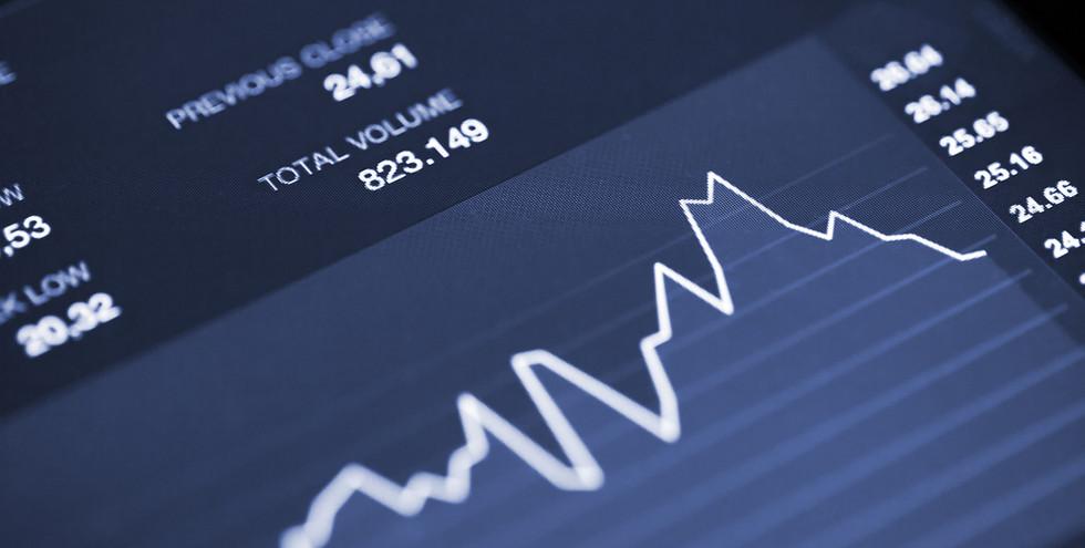 BC eleva Selic a 2,75%, mas ativos de risco seguem na preferência de gestores; entenda por que