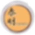 泰明ロゴ.png