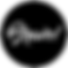 bravo-logo-rond-fond-transparent.png