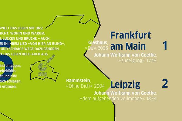 Goethe_2.jpg