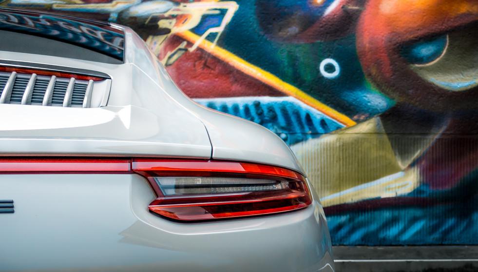 Automotive COLOGNE Fotoshooting - Porsche Carrera 4 GTS.jpg