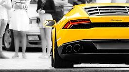 IMG_1579- Automotive COLOGNE Lamborghini