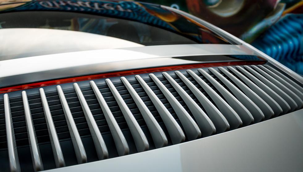 Automotive COLOGNE Fotoshooting - IMG_1500b.jpg