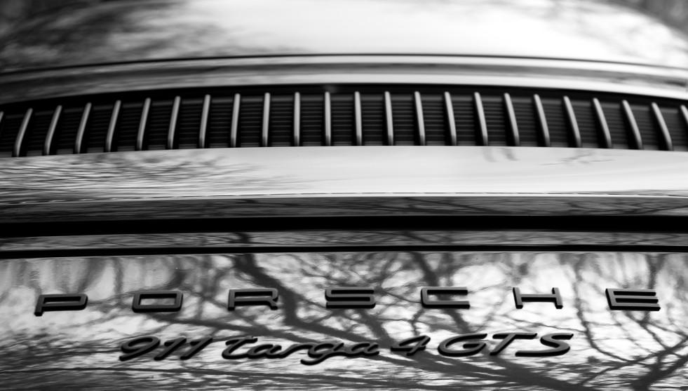 Automotive COLOGNE Auto Fotograf 2021 Fo